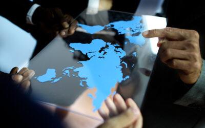 Exportar, ¿necesidad o convicción?