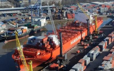 Alertan por demoras en las «SIMI» para autorizar importaciones